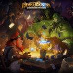 HearthStone a punto para tablets Android
