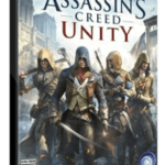 Assassin's Creed: Unity – Mi veredicto