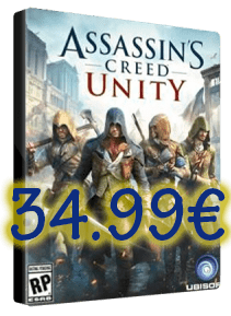 assassin_s-creed-unity-35