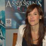 Jade Raymond deja Ubisoft