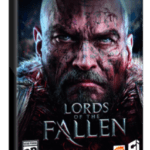 Lords of the Fallen ya disponible