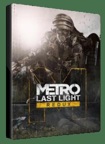 metro-last-light-redux-3d