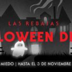 Ofertacas de Halloween