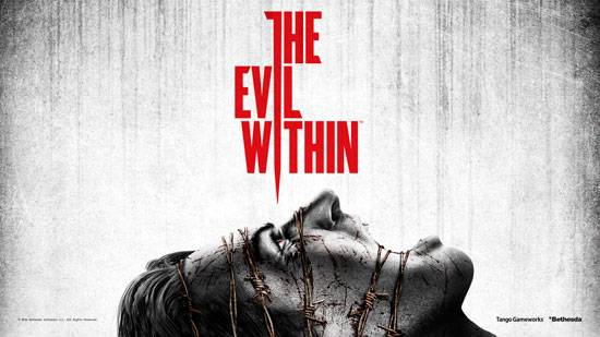 the_evil_within_game