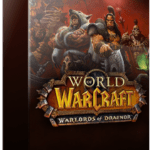 Warlords of Draenor por 29.99€
