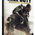 Ya disponible Call of Duty: Advanced Warfare