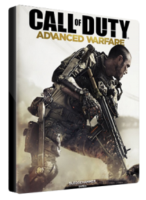 call-of-duty-advanced-warfare--3d