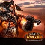 Ya están aquí los Warlords of Draenor