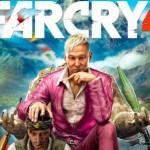 Farcry4 se la cuela a los piratas