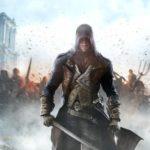Ubisoft regala AC:Unity