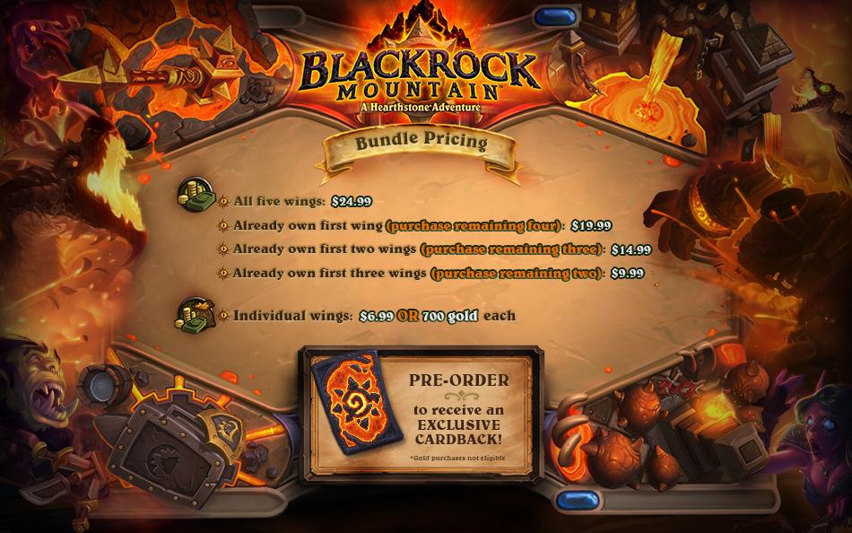 precios-blackrock