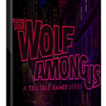 The Wolf Among Us ya en el canal