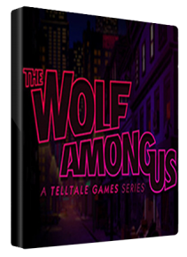 the-wolf-among-us-3d