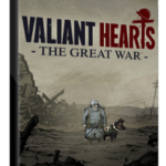 Valiant Hearts: Mi veredicto