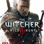 Démosle la bienvenida a The Witcher 3