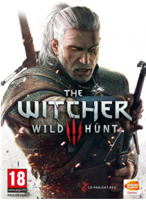 witcher_iii_wild_hunt_2d_1