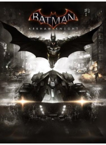 batman_arkham_knight_2d_1
