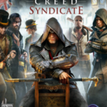 Nuevo tráiler cinemático de Assassin's Creed Syndicate