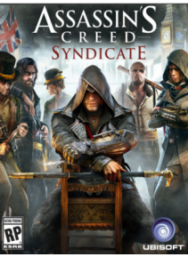 ac_syndicate_2d