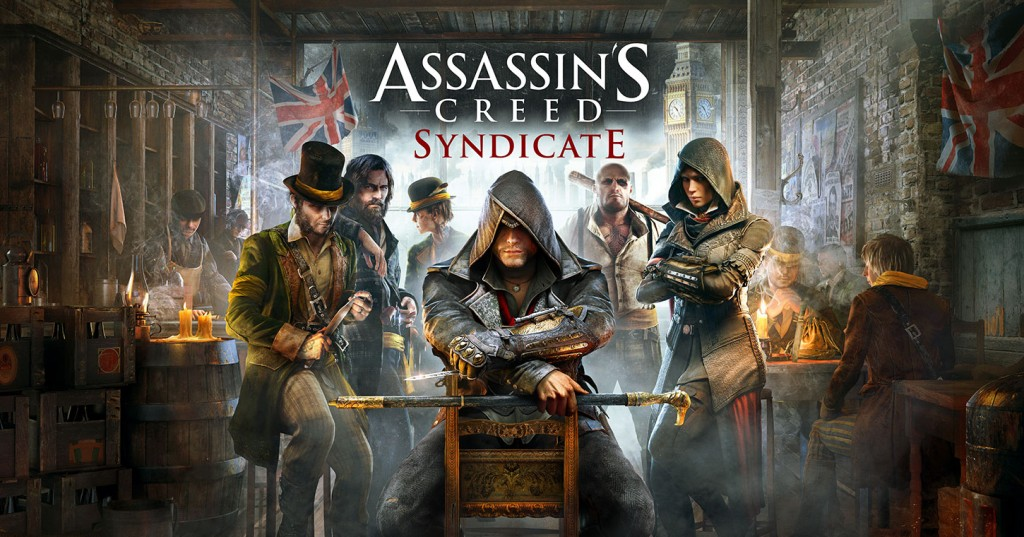 assassinscreedsyndicate