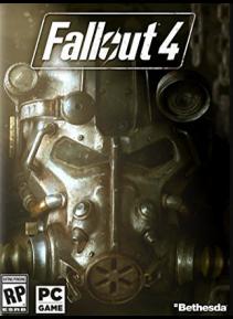 fallout_4_2d