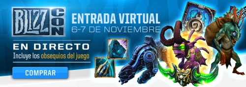 regalos-blizzcon-virtual