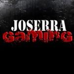 Momentos graciosos de Joserra Gaming