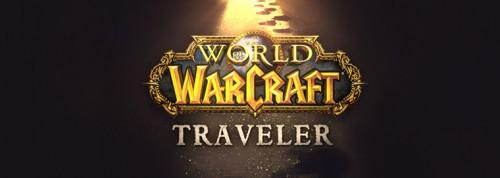 world-of-warcraft-traveler