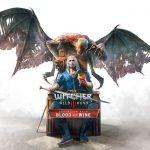 Nuevas capturas de Blood And Wine, la próxima expansión de The Witcher 3