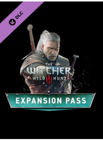 witcher3_expansion_pass_4_1_3