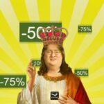Filtradas las fechas de las ofertas de verano de Steam