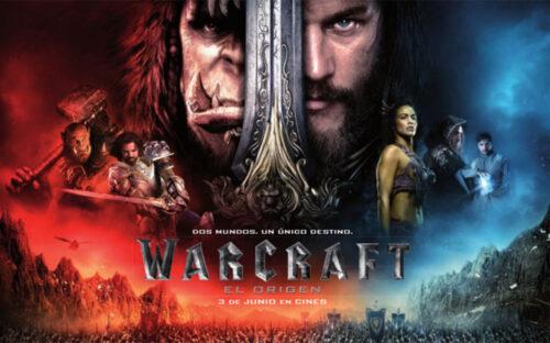 warcraft-origen-1464333111394