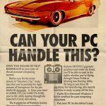 Requisitos oficiales de Mafia 3 para PC