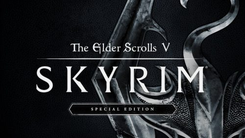 the-elder-scroll-skyrim-special