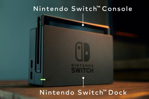 nintendo-switch-dock