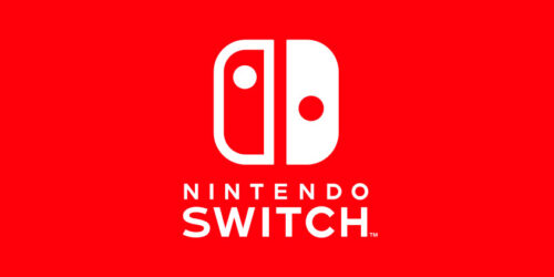 nintendo-switch-logo