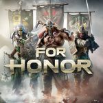 Ubisoft muestra planes de expansión de For Honor