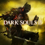 Soundtrack Monday: Dark Souls III