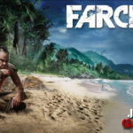 Far Cry 3: Completado