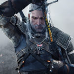 Soundtrack Monday – The Witcher 3: Wild Hunt