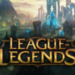 Soundtrack Monday: Leage of Legends
