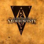 Trailer de Beyond Skyrim: Morrowind