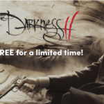 The Darkness II Gratis durante 48 horas en Humble Bundle