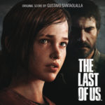 Soundtrack Monday: The Last of Us