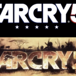 Far Cry 2 Vs Far Cry 5: El detalle que se perdió