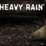 Soundtrack Monday: Heavy Rain