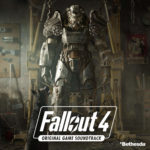 Soundtrack Monday: Fallout 4
