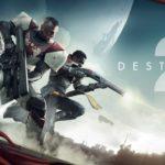 Destiny 2 la estrella del Humble Monthly de Mayo