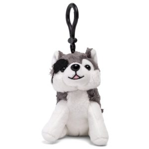 Metal Gear Solid - Decoy Dog Peluche