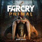 Soundtrack Monday: Far Cry Primal